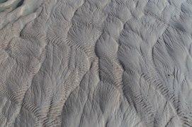Calcite Textures