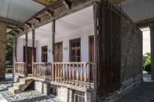 Gori - Stalins House